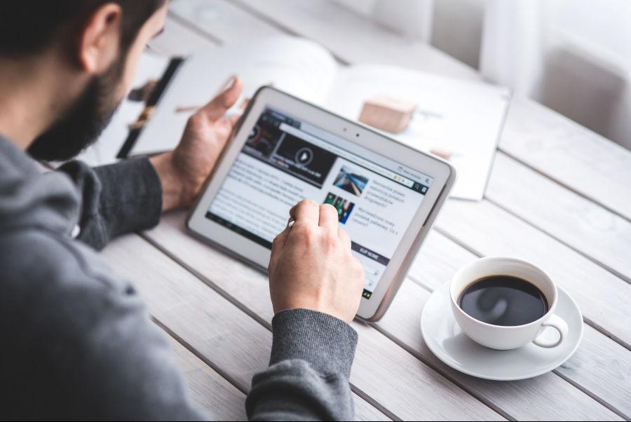 Servizi di digital marketing freelance